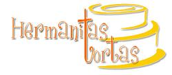 Bienvenidos :: Hermanitas Tortas