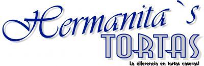 HERMANITAS TORTAS